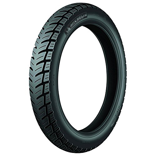 Michelin CITY PRO 120/80 18 Requires Tube 62 P Rear Two-Wheeler Tyre