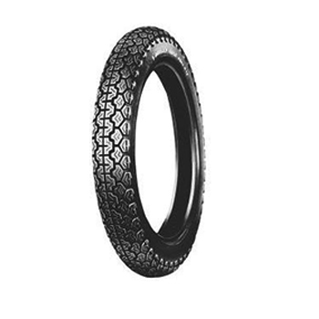 Bridgestone Dart NEURUN 3.00 18 Rear Two-Wheeler Tyre