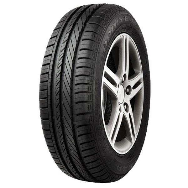 Goodyear Ducaro D1 145 R 12 LT Tubeless 74 T Car Tyre