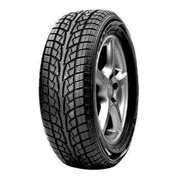 Yokohama E70B 215/55 R 17 Tubeless 93 V Car Tyre