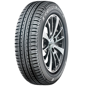 Bridgestone EP100 215/60 R 16 Tubeless 95 H Car Tyre