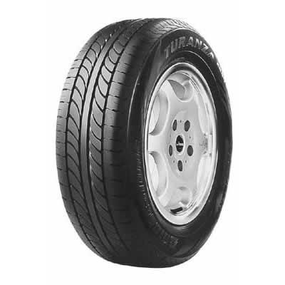 Bridgestone ER60 145/70 R 13 Tubeless 71 H Car Tyre