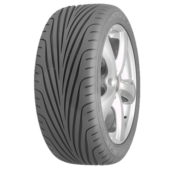 Goodyear EAGLE F1 GSD3 185/65 R 14 Tubeless 86 H Car Tyre
