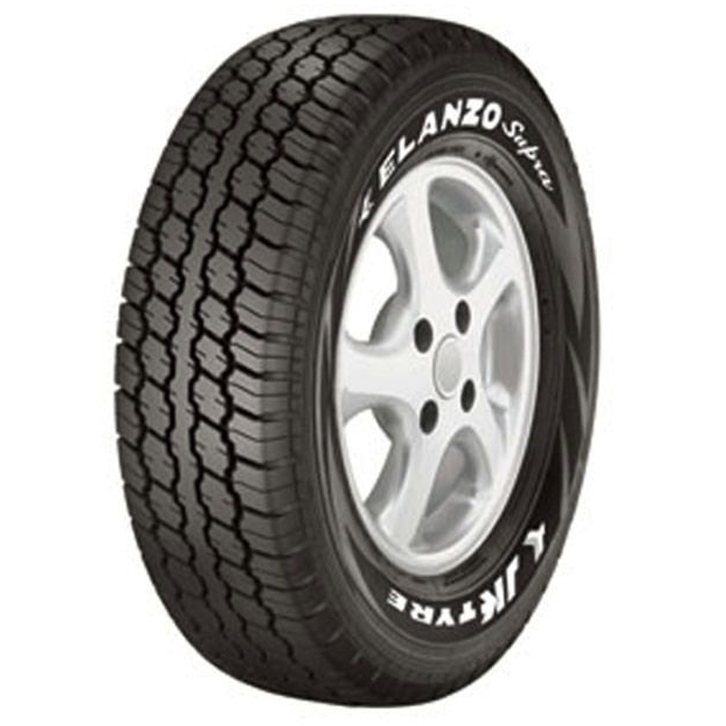 245 75 16 >> Jk Elanzo Supra 245 75 R 16 Tubeless 111 S Car Tyre Price List In India Shop Online