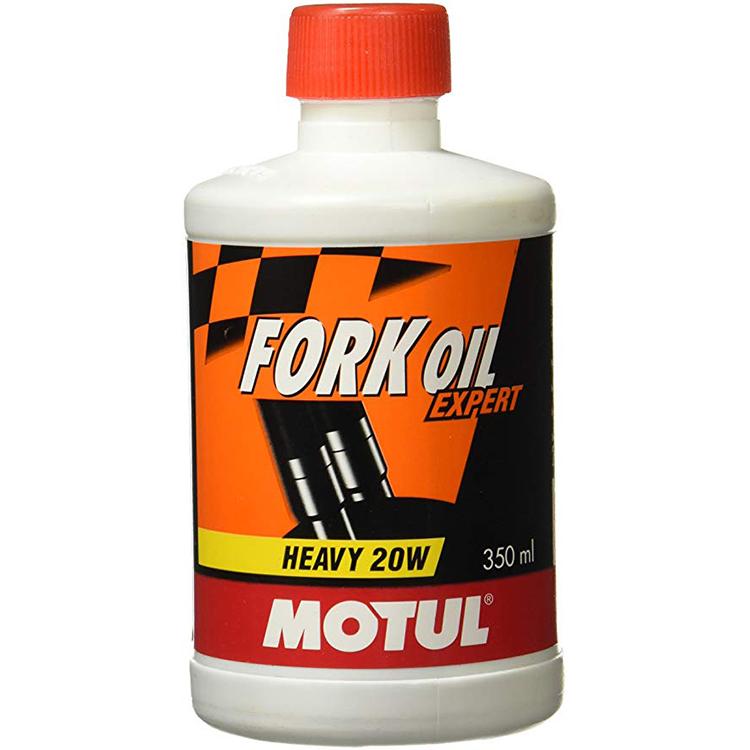 Motul Fork Oil Expert 350 ml MC Care