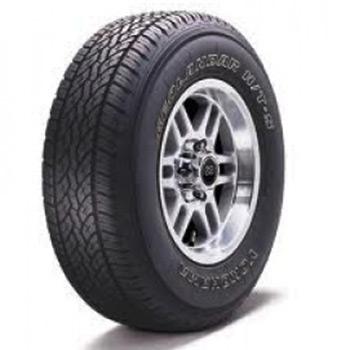 Yokohama Geolandar H/T S G051 225/65 R 17 Tubeless 102 H Car Tyre