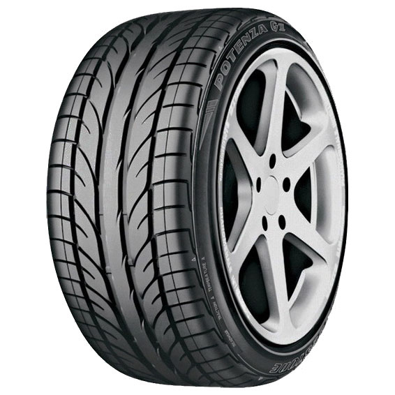 bridgestone      tubeless   car tyre price