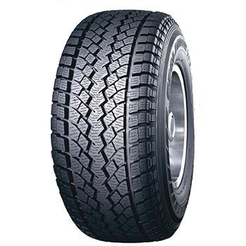 Yokohama G902 265/65 R 17 Tubeless 112 H Car Tyre