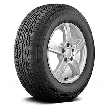 Yokohama Geolandar G92C 225/70 R 16 Tubeless 101 H Car Tyre