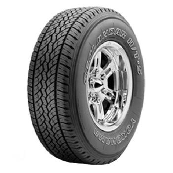 Yokohama Geolandar G94A 285/60 R 18 Tubeless 116 V Car Tyre
