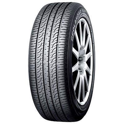 Yokohama G055 235/70 R 16 Tubeless 106 H Car Tyre