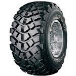 Yokohama GOO1C 31/10 R 15 Tubeless 109 Q Car Tyre