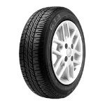 Goodyear GT3 155/65 R 14 Tubeless 75 T Car Tyre