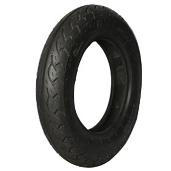 Maruti GOLD COIN 90/90 12 Requires Tube 54 J FRONT/REAR Two-Wheeler Tyre