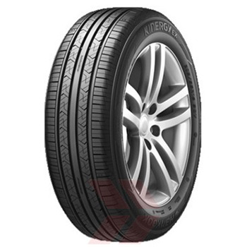 Hankook Kinergy EX (H308) 175/65 R 14 Tubeless 82 T Car Tyre