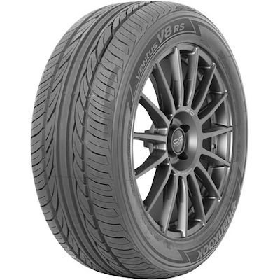 Hankook Ventus V8 RS (H424) 205/55 R 15 Tubeless 88 V Car Tyre