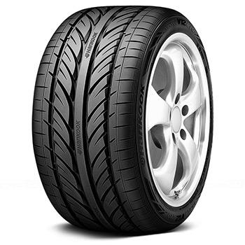 Hankook K110 VENTUS V12 EVO 215/45 R 17 Tubeless 91 Y Car Tyre