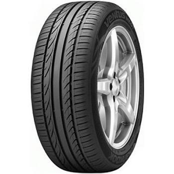 Hankook K114 VENTUS ME01 225/55 R 16 Tubeless 95 V Car Tyre