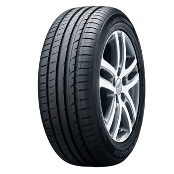 Hankook Ventus Prime 2 (K115) 205/55 R 16 Tubeless 91 W Car Tyre