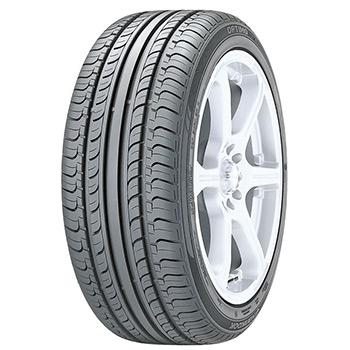 Hankook Optimo K415 (K415) 195/65 R 14 Tubeless 89 H Car Tyre