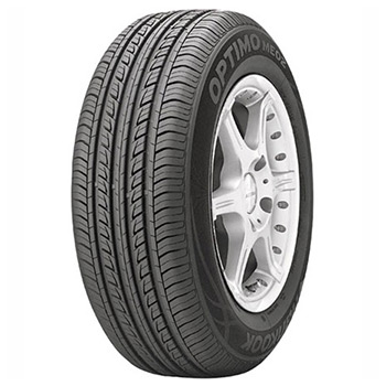 Hankook Optimo ME02 (K424) 195/60 R 15 Tubeless 88 H Car Tyre