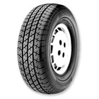 Bridgestone L607 155/ R 13 Tubeless 89 Q Car Tyre