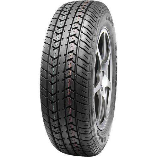 Ling Long LMA8 175/70 R 13 Tubeless 82 T Car Tyre