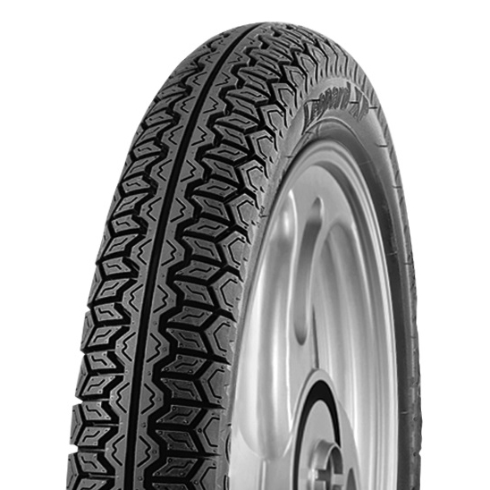 Ralco LEOPARD XP 2.75 R 18    Rear Two-Wheeler Tyre