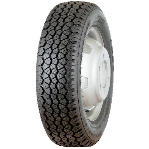 Ling Long LMB3 215/75 R 15 Tubeless 100 S Car Tyre