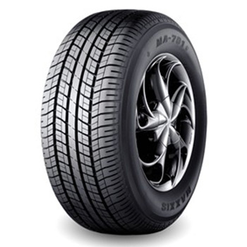 Maxxis MA701 155/70 R 12 Tubeless 73 T Car Tyre
