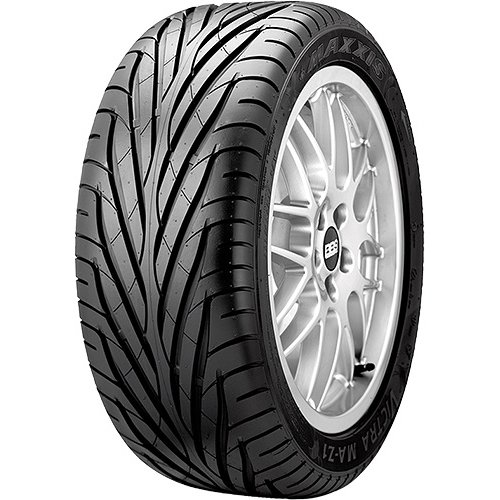 Maxxis Victra MA-Z1 175/50 R 13 Tubeless 76 V Car Tyre