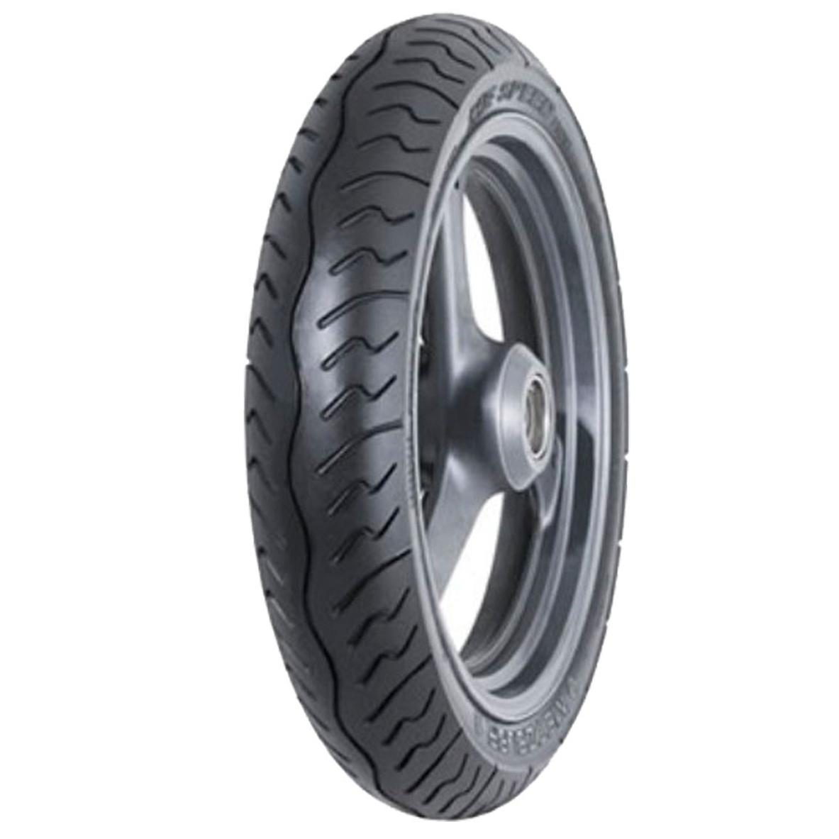 Metzeler ME SPEED 110/70 17 Tubeless 54 H Front Two-Wheeler Tyre
