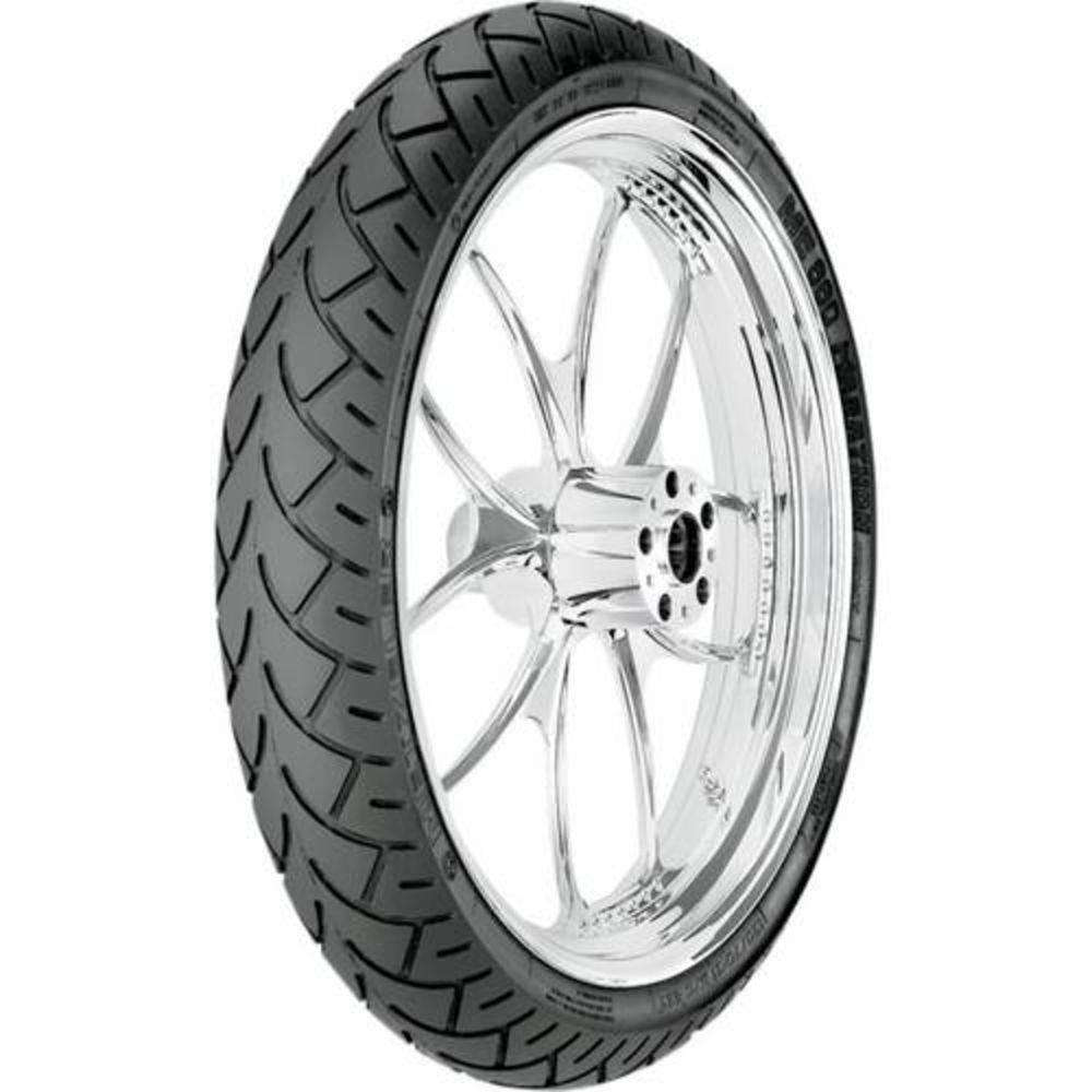 Metzeler ME 880 100/90 18 Tubeless 56 H Two-Wheeler Tyre