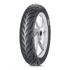 MRF MASTER X 100/90 17 Tubeless 55 P Rear Two-Wheeler Tyre