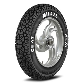CEAT Tyre for Sccoter Image