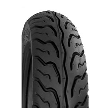 TVS OLIVIA 100/90 10 Requires Tube 56 J Front/Rear Two-Wheeler Tyre