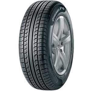 Pirelli P6_CINT 175/65 R 14 Tubeless 82 T Car Tyre