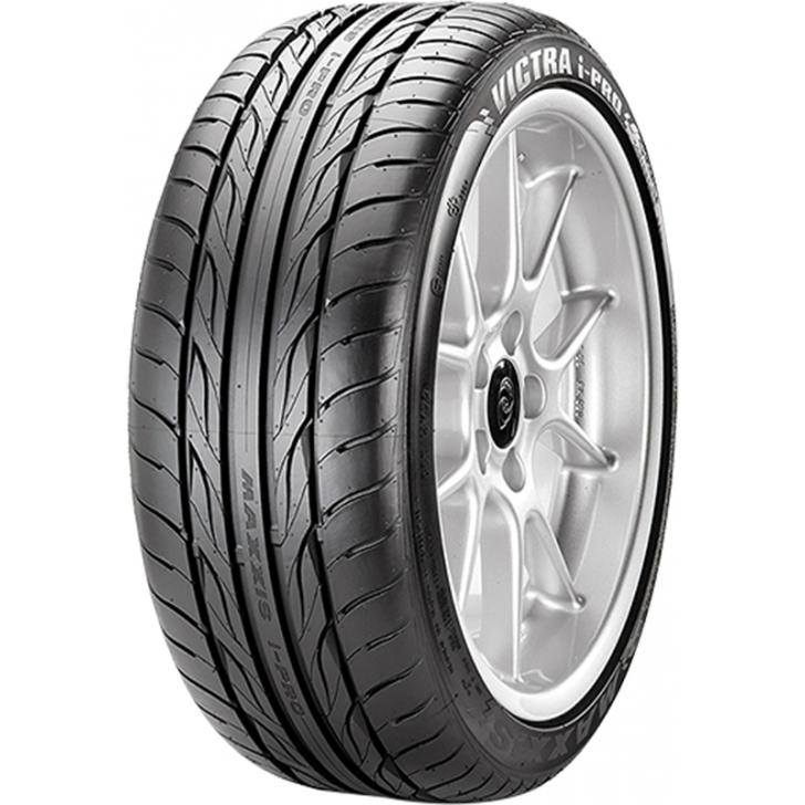 Maxxis I Pro 205/55 R 15 Tubeless 88 V Car Tyre