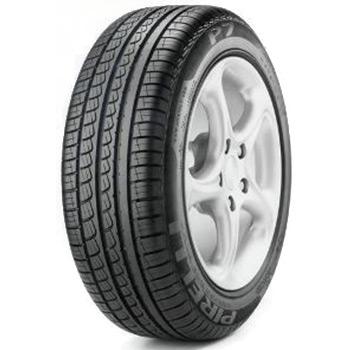 Pirelli P7 215/60 R 16 Tubeless 95 V Car Tyre