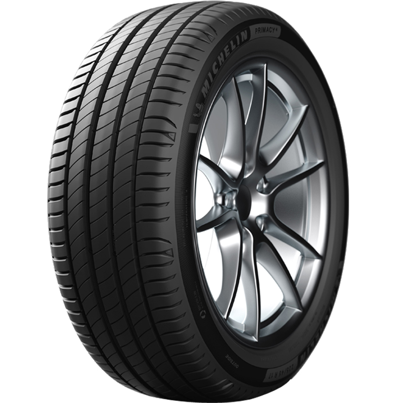 Michelin Primacy 4ST 215/55 R 17 Tubeless 94 V Car Tyre
