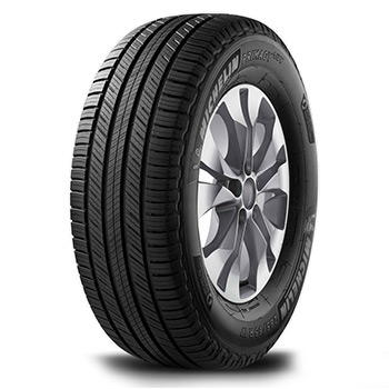 Michelin Primacy SUV 235/60 R 17 Tubeless 102 V Car Tyre
