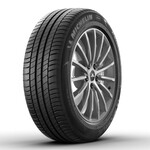 Michelin Latitude_Sport_3_ZP 255/55 R 18 Tubeless 109 V Car Tyre