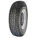 UltraMile UM 4X4 A/T 265/65 R 17 Tubeless 110 T Car Tyre