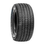 UltraMile UM 4X4 H/T 215/60 R 17 Tubeless 96 V  Car Tyre