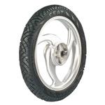 Ceat Milaze 639 3.50 R 19  Rear Two-Wheeler Tyre