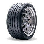 Yokohama A460 205/55 R 16 Tubeless 91 V Car Tyre