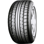 Yokohama Advan A460 205/55 R 16 Tubeless 91 V  Car Tyre