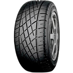 Yokohama A539 165/60 R 12 Tubeless 71 H Car Tyre
