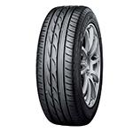 Yokohama AC02 205/55 R 16 Tubeless 97 V Car Tyre