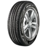 Apollo ALNAC 4G S 195/60 R 15 Tubeless 88 H Car Tyre